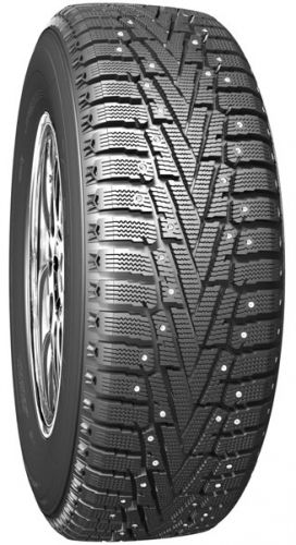 Легковая шина Roadstone Winguard Spike SUV 235/60 R18 107T